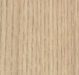 Chêne canadien