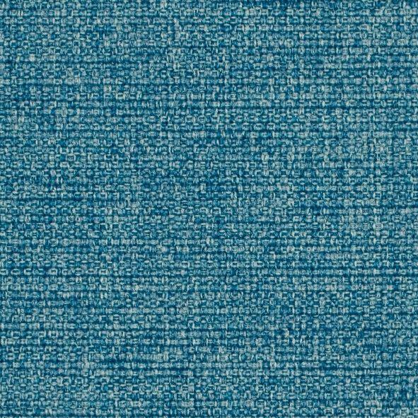 Bleu 67006