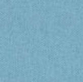 Bleu E20