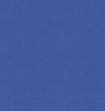 Bleu LDS63