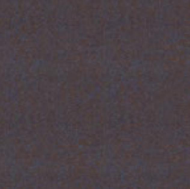 Noir LDS38