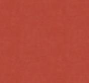 Orange SY-5