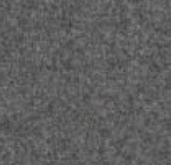 Gris foncé SY-15