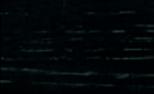 Chêne laqué noir