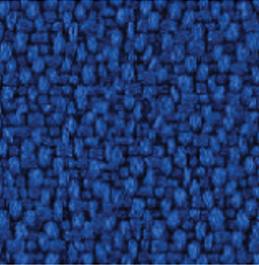 Bleu (XR005)