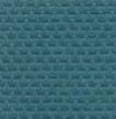 Bleu 1870